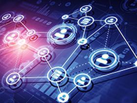 PCB行业中的紫外激光加工应用